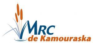 MRC de Kamouraska-logo