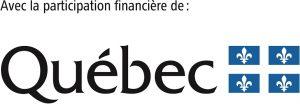 Québec-Participation financière-logo